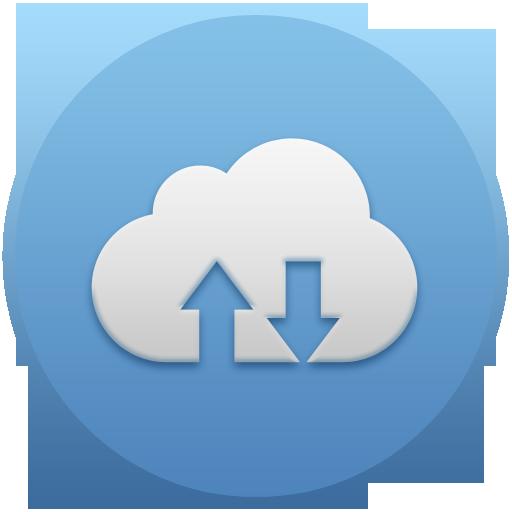 开放云接口 魏永明 开放云接口项目(open cloud api)旨在为各种互联网